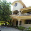 5 bedroom mansion own compound for long term let at a serene secure area of Nyali Mombasa