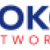 Business Operations Associate at KOKO Networks