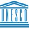 Programme Specialist (Social and Human Sciences) at UNESCO