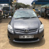 2012 Toyota Auris for Sale at KSh890,000