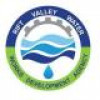 Latest Recruitment at Tanathi Water Works Development Agency