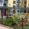charming 2bedroom to let in kilimani