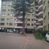Reserve Your Home Now! Kilimani Two Bedroom Apartment.