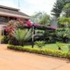 Excutive 3 Bedroom Stand-Alone to Let in Kahawa Sukari