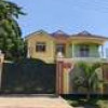 4 Bedroomed Masionette House for Sale in Mombasa Kenya