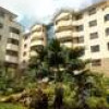 for sale 3bdrm with dsq at lavington Nairobi