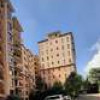 3 bedroom all ensuite apartment for rent in Upper Hill