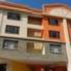 One Bedroom Apartment in Ngong Road Near Nairobi Women Hospital