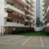 modern 3 bedroom apartment for sale