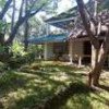 4 Bedroom Mansionette on For Sale on 1/2 Acre, Diani, Beach 2