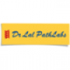 Sales Manager at Dr Lal PathLabs