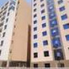 spacious 2br and 3br newly built apartment to let in kileleshwa