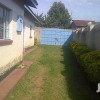 3 Rental Units In Bungoma Town For Sale