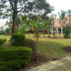5 Bedroom All Ensuite House To Let In Runda