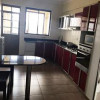 Mombasa Rd Furnished Apartments to Let