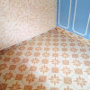 One Bedroom Apartment To Let (Tena Estate)
