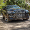 2008 BMW X6 for Sale at KSh3,350,000