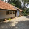 OLD MUTHAIGA – COSY 3 BEDROOM HOUSE TO LET