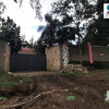 Residential House for Sale Milimani on 1.25 Acres