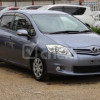 2012 Toyota Auris for Sale at KSh1,250,000