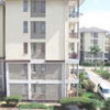 Make An Offer! Syokimau Two Bedroom Apartment.