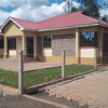 3 Bedroom Bungallows With Sq-thika Road