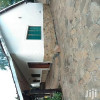 Two Bedroom Bungalow 1/4 Acre Compound All Ensuite Darad Area Diani