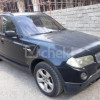 2008 BMW X3 for Sale at KSh900,000