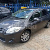 2012 Toyota Auris for Sale at KSh1,200,000