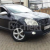 2008 Nissan Dualis for Sale at KSh850,000