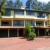 fully furnished villa for rent in suburban Westlands