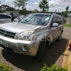 2008 Nissan X-Trail for Sale at KSh1,080,000