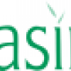 Financial Controller at Sasini PLC
