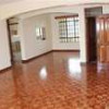 Unique very lovely beautiful three bedroom house is ready for occupation at Nyeri close to Outspan hospital