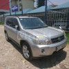 2008 Nissan X-Trail for Sale at KSh920,000