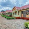 Executive 3 Bedroom Bungalows