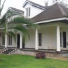 Four Bedrooms House for Sale in Elgon View Eldoret