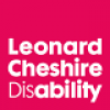 Programme Manager at Leonard Cheshire