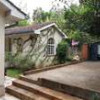 4 Bedrooms Massionette for Rent in Lavington