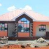 Spacious and Modern 3 Bedroom Bungalow Along Kangundo Rd
