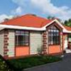 Modern Spacious and Serene 3 Bedroom Bungalow along Kangundo Rd