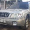 2001 Subaru Forester for Sale at KSh610,000