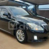 2008 Toyota Crown for Sale at KSh930,000