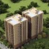 2bdrm for sale at kilimani Nairobi Kenya