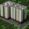 for sale 2bdrm at kilimani Nairobi