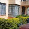 dazzling 3bedroom apartment to let in kilimani