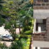 charming 3bedroom apartment for sale in kilimani