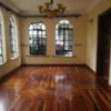 Classy Home ! Kilimani 5 Bedrooms Townhouse.