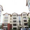 4 Bedroom Apartment to rent in Kilimani
