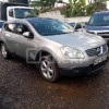 2008 Nissan Dualis for Sale at KSh1,000,000